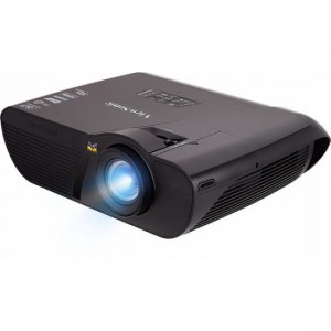 Projektor ViewSonic PJD7835HD