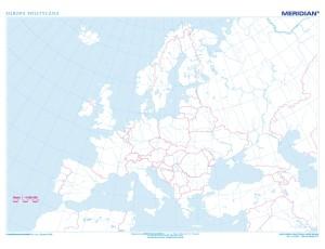 Pomoce Dydaktyczne I Edukacyjne Cena 10000 Zł 20000 Zł