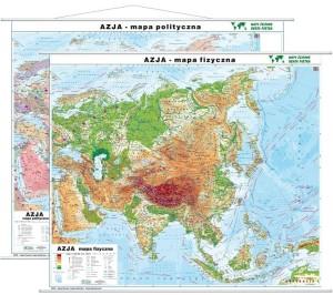 Geografia Mapy Szkolne Wydawnictwo Edulex