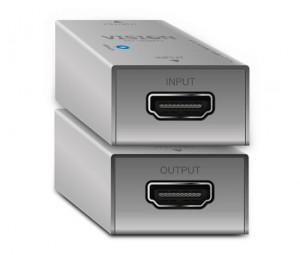 Techconnect Repeater HDMI